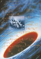 Albert Einstein III, 2003