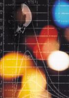Max Planck II, 2003